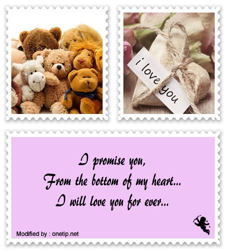 Good letter to get back with your ex love letter onetip sorry messages for him spiritdancerdesigns Image collections