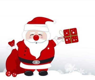 Phrases Christmas Christmas Phrases to Dedicate