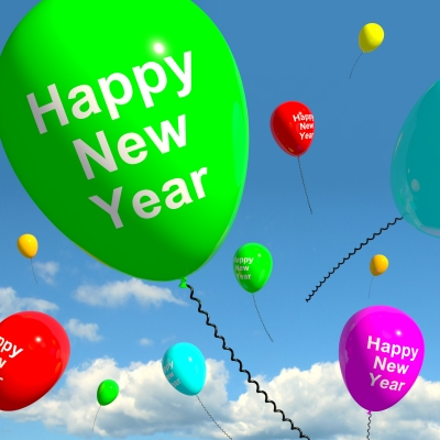 new year poems for whatsapp, new year quotations for whatsapp, new year status for whatsapp, nice new year texts for whatsapp, new year texts for whatsapp, new year thoughts for whatsapp, new year verses for whatsapp, new year wordings for whatsapp