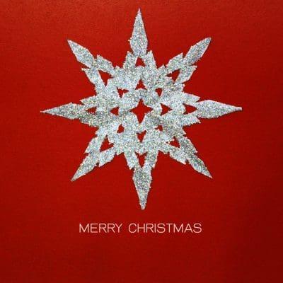 christian poems for christmas, christian quotations for christmas, christian sms for christmas, christian text messages for christmas, christian textsfor christmas, christian thoughts for christmas, christian verses for christmas, christian wordings for christmas