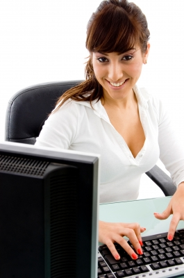tips to apply for a job position, how to get a good job, free tips to get a good job