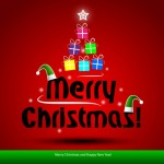 free advices about commercial letters for christmas, free example of commercial letters for christmas, free tips about commercial letters for christmas, free tips to write a commercial letter for christmas, good commercial letters for christmas, good example of commercial letters for christmas, how to write a commercial letter for christmas