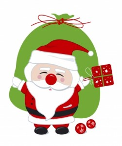 Christmas wordings, christmas greetings,  Christmas messages