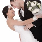 christian wedding thoughts, christian wedding verses, christian wedding wordings
