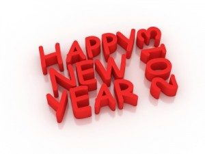 Happy New Year wordings, Happy New Year greetings,  Happy New Year messages