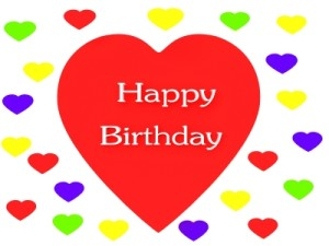 happy birthday thoughts for my boyfriend, happy birthday verses for my boyfriend, happy birthday wordings for my boyfriend