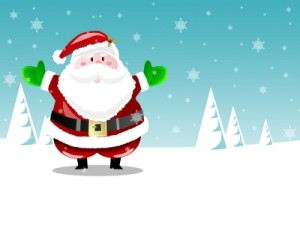 Merry Christmas greetings, merry christmas messages, merry christmas phrases