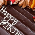 download best birthday greetings for husband,birthday greetings for a friend