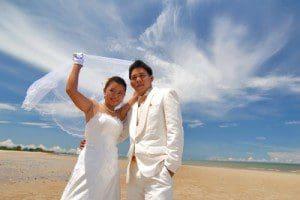 wedding thoughts, wedding verses, wedding wordings