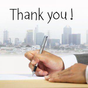 tips thanks for help letter, advises thanks for help letter, thanks for help phrases