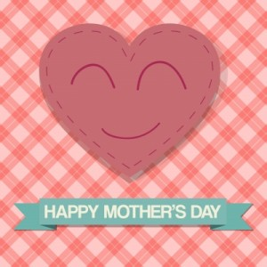 mother's day phrases, mother's day thoughts, mother's day words