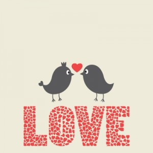 love sms, love thoughts, love words