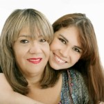 download mother's day quotations ,download mother's day phrases ,download mother's day messages,download mother's day sms