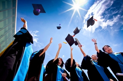 Very beautiful messages for a graduation onetip very beautiful messages for a graduation graduation greetings m4hsunfo Images