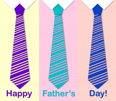 Top Messages For My Uncle On Father's Day | Greetings On Father's Day