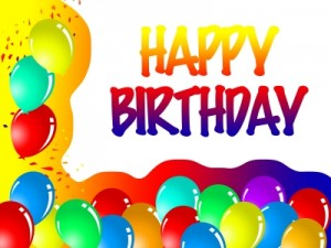 happy birthday greetings, happy birthday messages, happy birthday sms