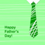 Father's day sms, Father's day poems, happy Father's day