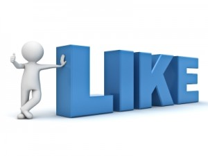 sms for facebook, thoughts for facebook, wordings for facebook