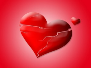 relationship's rupture messages, relationship's rupture phrases, relationship's rupture sms