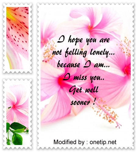 get-well-soon-card1