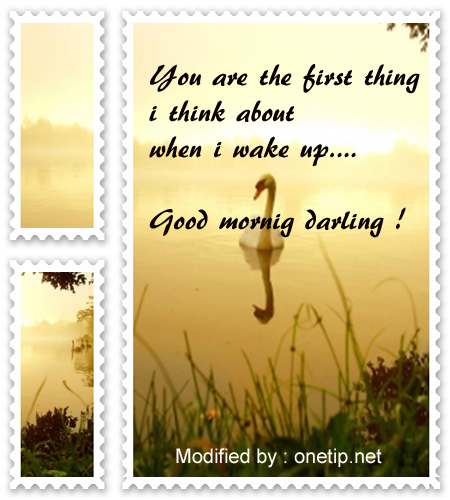 good-mornig-cards3