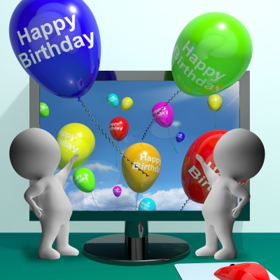 Very nice happy birthday greetings for a friend onetip very nice happy birthday greetings for a friend m4hsunfo
