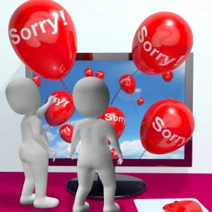i'm sorry messages, i'm sorry phrases, i'm sorry sms