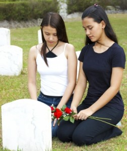 deceased anniversary sms, deceased anniversary texts, deceased anniversary thoughts