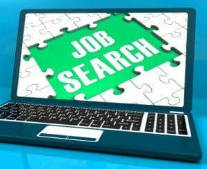 work search, online job search, online work search