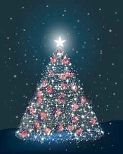 Christmas phrases, Christmas SMS, Christmas messages for facebook