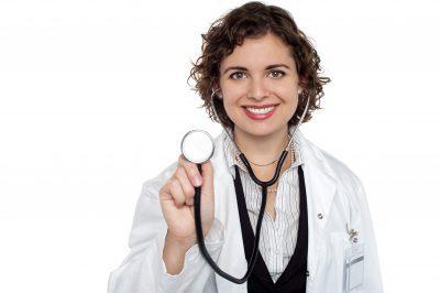 Excellent Medicine Universities In Peru