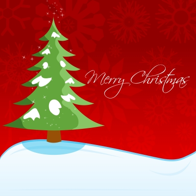 nice christmas messages for my friends - Nice Christmas Messages