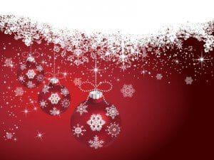 christmas messages, christmas phrases, christmas sms