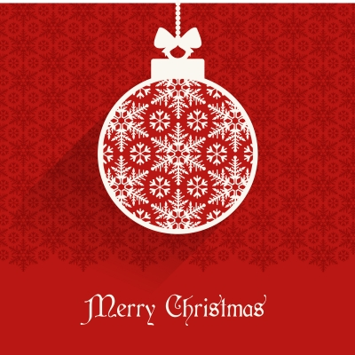 Beautiful christmas messages for companies onetip beautiful christmas messages for companies m4hsunfo