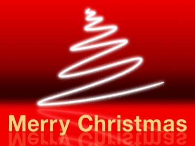 Excellent christmas greetings for someone who is away onetip excellent christmas greetings for someone who is away m4hsunfo