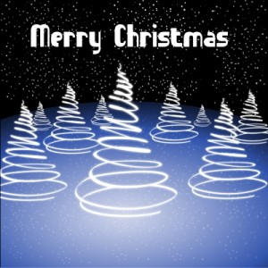 Christmas messages for facebook, Christmas texts, christmas thoughts