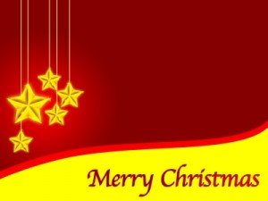 Christmas messages, Christmas phrases, Christmas SMS