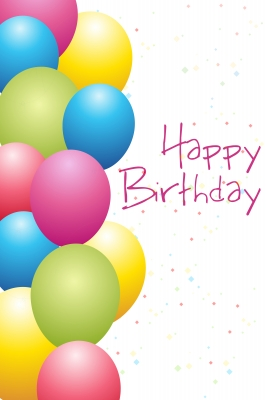Nice birthday greetings for a loved one onetip nice birthday greetings for a loved one m4hsunfo