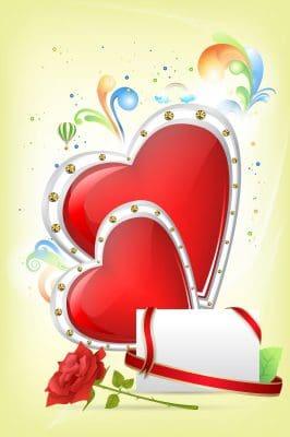love advices, seduction tips, seduction advices