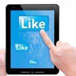 facebook messages, facebook phrases, facebook SMS