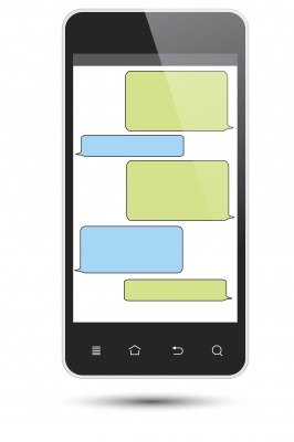 android device, smartphones, tips android