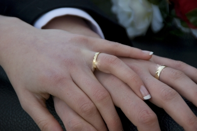 marriage, invitations, wedding invitations