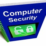 antivirus, antivirus tips, antivirus advices