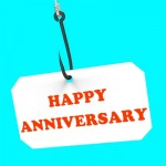 anniversary SMS, anniversary messages, anniversary thoughts