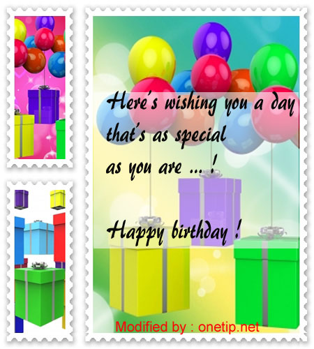happy-birthday-cards1