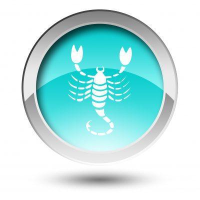 Learn How To Seduce A Scorpio