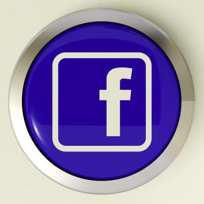 facebook sms, facebook texts, facebook thoughts