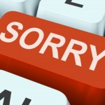 apology sms for my girlfriend, apology thoughts for my girlfriend, apology wordings for my girlfriend
