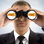 search engines advices, very good search engines, good search engines