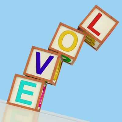 love tips for your relationship, free relationship advises, free relationship tips